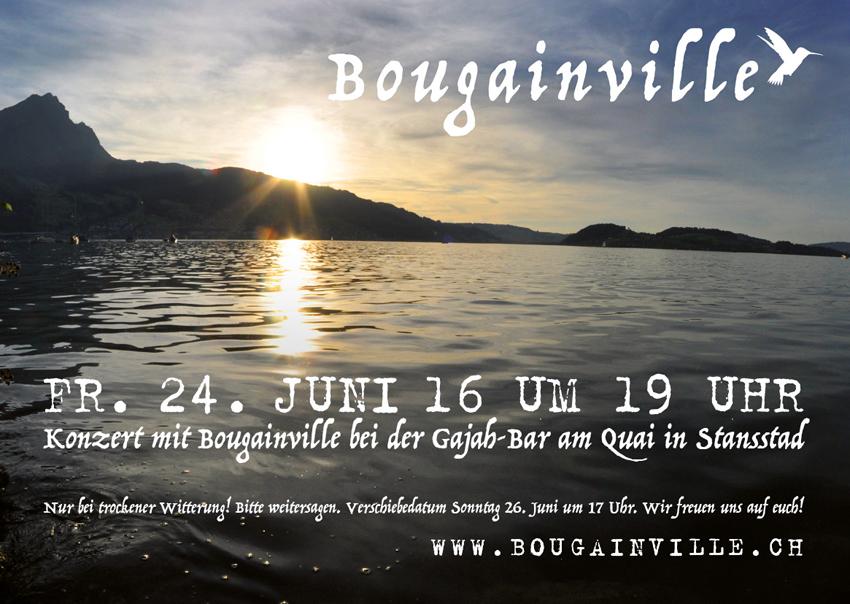 01_Bougainville_A6_2016