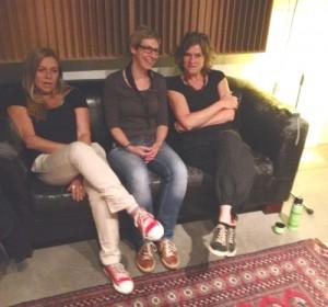 band_1_studio