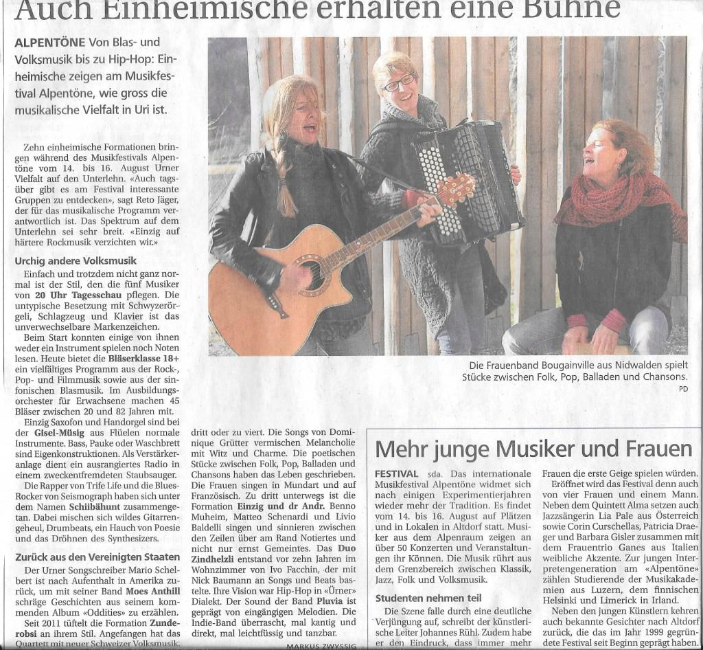 Zeitung vom 7 8 15_schnitt