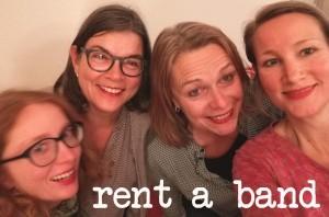 rent_a_band_2018_01_heller